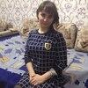 Елена, 24, г.Бугульма