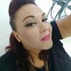Samoa, 38, г.Fortaleza