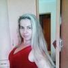 Юлия, 32, г.Reggio di Calabria
