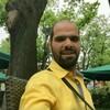 Bader, 42, г.Эль-Кувейт