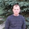 алексей, 38, г.Волхов