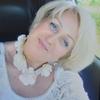 Светлана, 48, г.Всеволожск