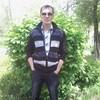 Yuriy Bystrikov, 40, г.Каражал