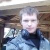 василий, 35, г.Нюксеница