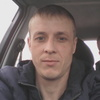 Александр, 31, г.Топки