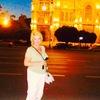 Рита, 56, г.Варна
