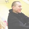 Михаил, 18, г.Красногорск