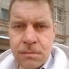 Сергей Молканов, 43, г.Вологда