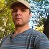 Рустам Чориев, 46, г.Карши