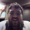 Anthony Romans, 33, г.Weston Creek