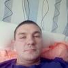 Максим, 28, г.Токмак