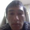 Ravshan, 33, г.Альметьевск