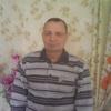 Александр, 48, г.Сальск