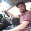заир, 31, г.Усть-Илимск