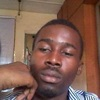 Oluwaseun Joseph, 32, г.Лагос