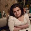 Александра, 27, г.Ветлуга