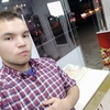 Роман, 20, г.Бухара