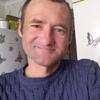 Евгений, 40, г.Бугульма