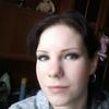 Анна, 30, г.Сосновый Бор