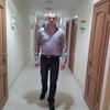 Михаил, 29, г.Волковыск