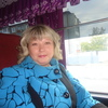 Татьяна, 31, г.Улан-Удэ