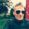 Giorgi, 37, г.Хайльбронн
