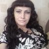 таня, 38, г.Николаевка