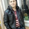 Андрей Житников, 28, г.Асбест
