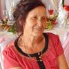 Татьяна, 63, г.Кропивницкий (Кировоград)