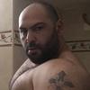 Artur, 35, г.Рэховот