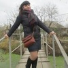 Марина, 23, г.Вилково