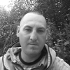 Нурик, 29, г.Агрыз