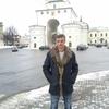 Дмитрий, 40, г.Духовщина