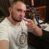 Эмир, 30, г.Кабардинка
