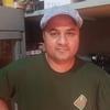 Hussain, 37, г.Харьков