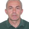 ramazi, 48, г.Тбилиси