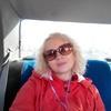 Анна Согрина, 27, г.Челябинск