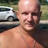 Константин, 37, г.Харьков