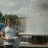 алексей, 28, г.Брянск