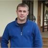 armen, 27, г.Ереван