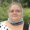 Юлия, 37, г.Сухиничи