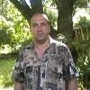 Александр, 51, г.Можайск