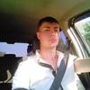 Алексей, 26, г.Электросталь
