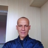 Алексей, 45, г.Бердск