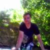 Дмитрий, 26, г.Ашхабад