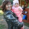 Екатерина, 25, г.Южа