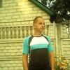 игорь, 40, г.Харьков