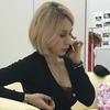 Elena, 41, г.Петродворец