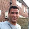 phil, 39, г.Манчестер