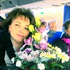 Ольга Маренкова, 45, г.Кохтла-Ярве